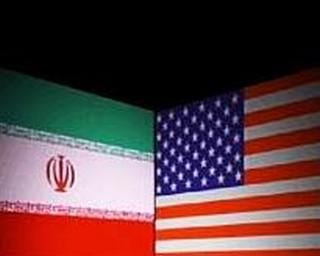Iran - United States
