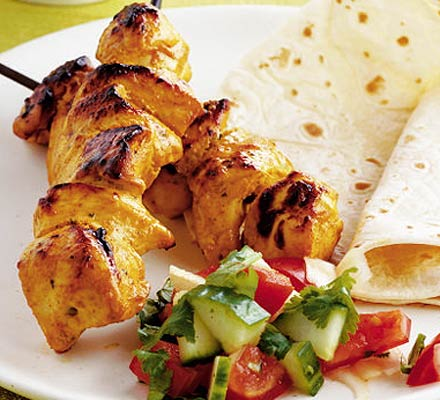 chicken-tikka.jpg